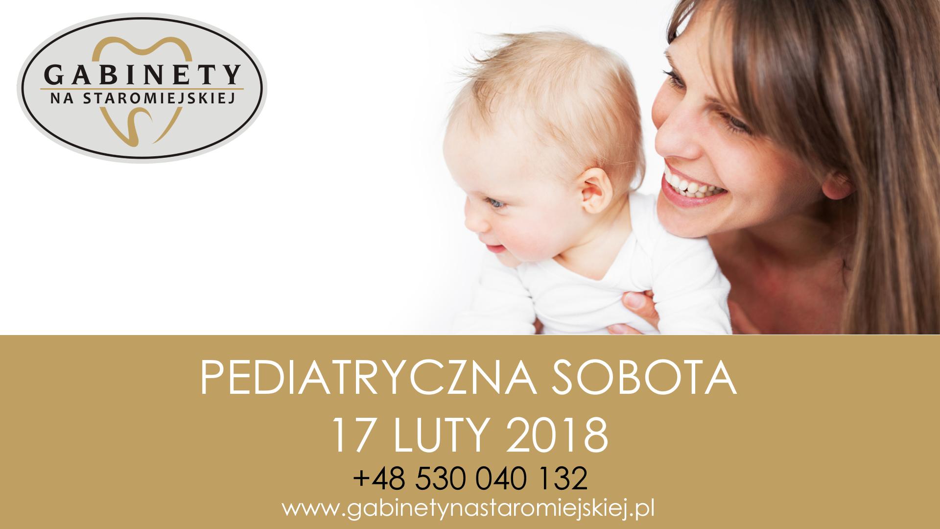 Pediatra Barlinek